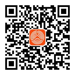 恩佐2注册微信公众号二维码